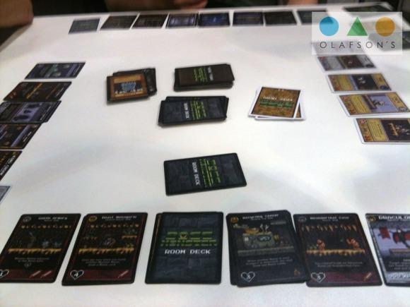 Spiel_2014_BossMonster